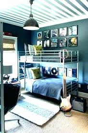 little boy room decor ideas for guys decorations male dorm boys decorating tips cupcakes male room decor ideas
