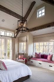 Of Bedroom Interiors 17 Best Ideas About Bedroom Interiors On Pinterest Bedroom