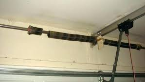 garage door spring repair garage door spring repair replacing garage door spring repair garage garage door spring