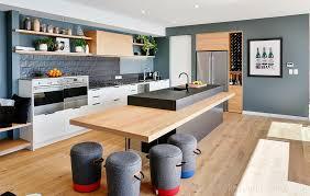 Nice Kitchen Designs Photo Property Custom Decorating Ideas