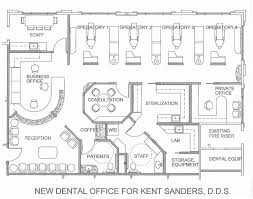 best office floor plans. Top Office Floor Plan Layout Dental With Dentist Best Plans L