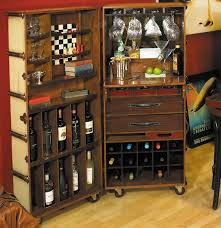 bar trunk furniture. trunk furniture bar r