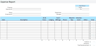 Business Expenditure Spreadsheet Business Expenses Template Small