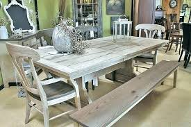 distressed white round dining table distressed white round dining table large size of distressed dining tables wood table room furniture design distressed