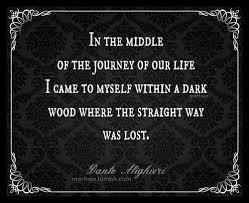 Dante Quotes Interesting Dante Quotes Extraordinary Dante Alighieri Quotes Brainyquote