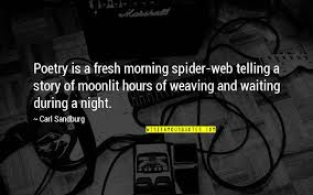 Spider Web Quotes Top 35 Famous Quotes About Spider Web
