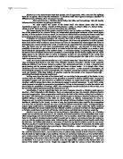 a good sport essay intro