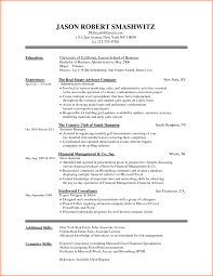Microsoft Office Templates Resume Word Free Resume Template