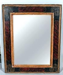 mercury glass picture frames mercury glass mirror frames with mercury glass frames with mercury gold mercury mercury glass picture frames