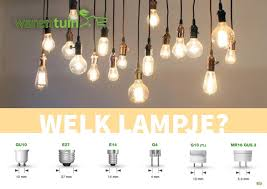 San Marino Lamp Hangend Zwart H210xd37 Cm