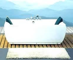 2 person whirlpool tub. Jacuzzi Tub For Two 2 Person Whirlpool Bathtub X . D