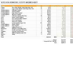Bathroom Remodeling Cost Calculator Magnificent Remodel Cost Calculator Bathroom Remodel Cost Calculator Excel
