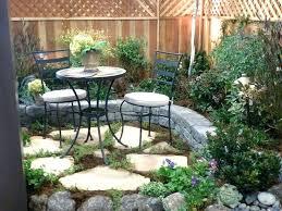 front patio ideas best front yard patio ideas images on gardening front yard patio ideas a front patio ideas