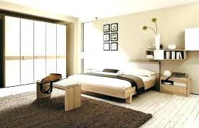 Earthy furniture Zen Earthy Sautoinfo Earthy Paint Colors Earthy Bedroom Paint Colors Furniture Home