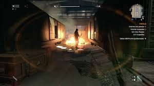 Dying Light Turpentine Dying Light Review Kbmod Com