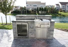 Outdoor Kitchen Contractors Long Island Outdoor Kitchens Installers Builders Contractors