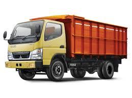 2018 mitsubishi fuso.  mitsubishi mitsubishi colt diesel throughout 2018 fuso