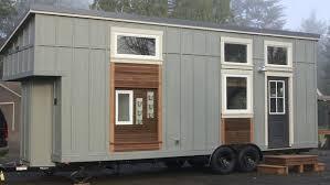 tiny house com. Tiny House Com Y