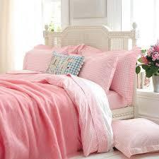 gingham duvet covers pink gingham duvet cover set gingham duvet cover queen