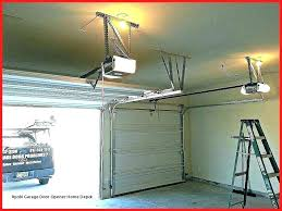 manual garage door opener door openers door opener unique garage door opener garage door opener troubleshooting