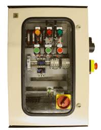 industrial electrical maintenance training courses actually build the circuits that we give them using real industrial components following the circuit diagrams provided in the electrical maintenance