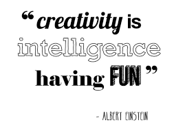 Creativity Quotes Beauteous 48 Positive Quotes To Inspire Creativity Happier