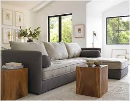 living room furniture photos. Living Room Perfect Eco Friendly Furniture Intended For Unique 7 Top Sustainable Photos A