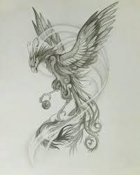 рисунок для татуировки эскиз тату рисунок татуировки купить в