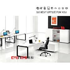 t shaped office desk furniture. full image for t shaped office desk furniture desks a