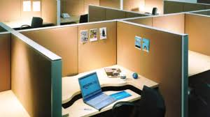 Small office cubicles Glass Decorating Ideas For Work Cubicles One Cent At Time How To Decorate Cubicle At Work For Birthday Home Decorators