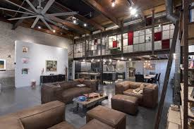 industrial themed furniture. fascinating sofa warehouse with nice design for industrial themed house beautiful artworks and display furniture n