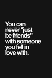 Quotes For Ex Boyfriend You Still Love Enchanting This Is How I Feel With Guys Love Pinterest Guy Relationships