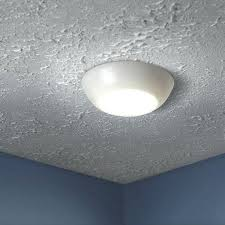 new battery powered ceiling light fixtures and operated ceiling track lighting battery operated ceiling light with