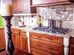 Indianapolis Kitchen Cabinets Indianapolis Kitchen Cabinets Economy Plumbing Supply Company