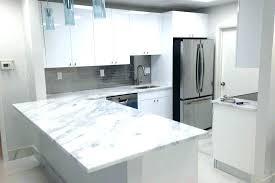 carrara marble countertop wonderful white marble white marble stone marble with dark cabinets marble s cost carrara marble countertop