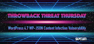 wordpress 4 7 wp json content injection