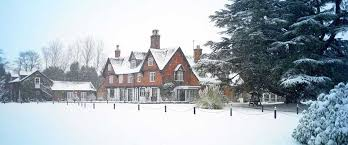 Image result for ravenwood hall hotel
