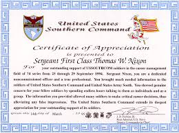 29 Images Of Achievement Certificate Of Appreciation Template