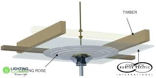 ceiling fan hanger hunter ceiling fan hanging bracket t hook ceiling fan mount for ceiling roses ceiling fan hanger