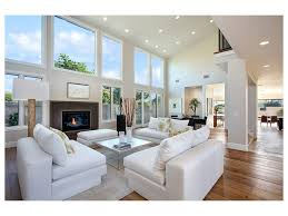 Decorating High Ceiling Walls Shocking Ideas For Decorating A Living Room Living Room Glass