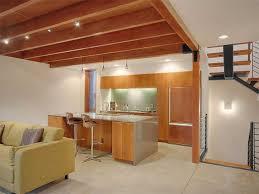 wood ceiling lighting. Delighful Lighting Kitchen Ceiling Lights Intended Wood Lighting O