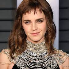um length cuts for fine hair
