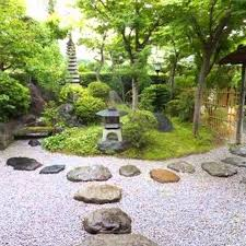Amazing Gravel Garden Design Ideas Chobe Design Beauteous Gravel Garden Design