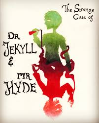 the strange case of dr jekyll mr hyde wings art tumblr the strange case of dr jekyll mr hyde wings