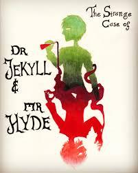 the strange case of dr jekyll mr hyde wings art tumblr the strange case of dr jekyll mr hyde wings
