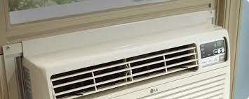 home depot air conditioning units. Brilliant Units And Home Depot Air Conditioning Units M