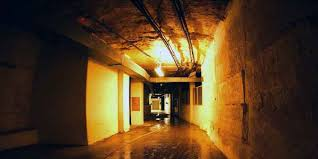 Image result for Bunker Burlington