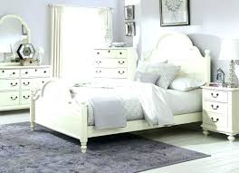tribeca bedroom set bedroom set bedroom set classic white bedroom furniture inspirations seashell white collection classic