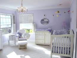 chandelier for baby girl room small chandelier for nursery remarkable chandeliers baby girl rooms large size