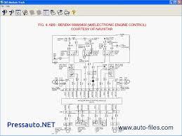 peterbilt 379 fuse box wiring diagram shrutiradio peterbilt 379 starter wiring diagram at Peterbilt 379 Wiring Diagram
